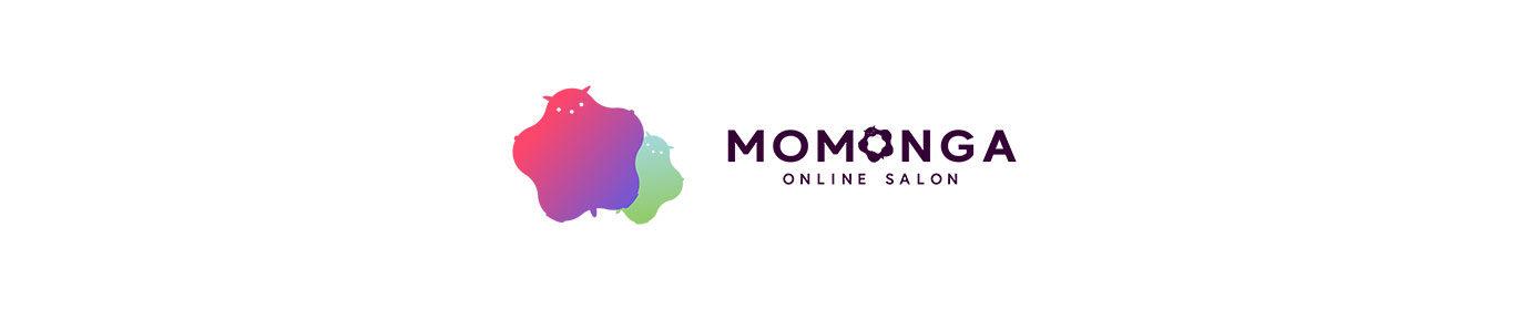 モモンガオンラインサロン | 無料
